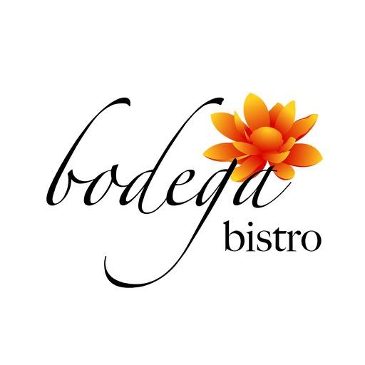 Bodega Bistro