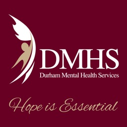 DMHS Suicide Prevention and Crisis Access Linkage Line (C.A.L.L.)