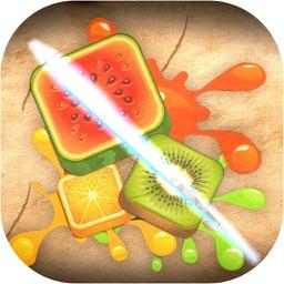 Fruits Warrior Hd 2016