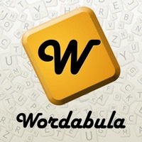 Codes for Wordabula Tablet Hack