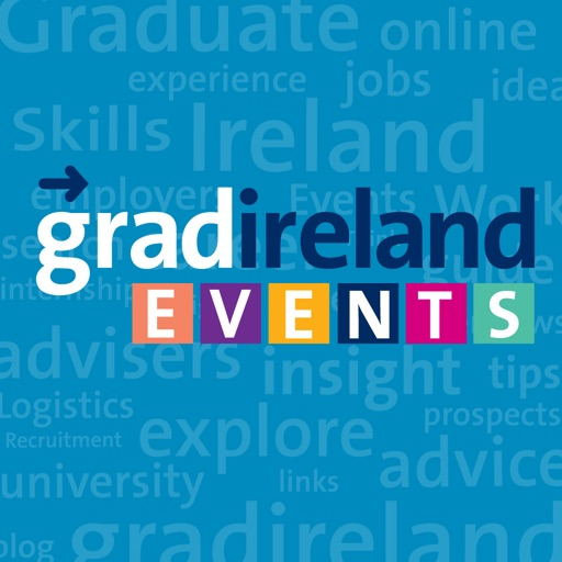 gradireland Events