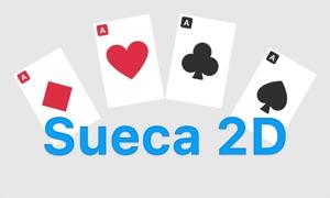 Sueca 2D