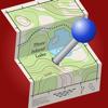 Mappendix Limited - Topo Maps  artwork