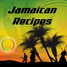 Jamaican Recipes - Best Jamaican Stew Pork Recipe