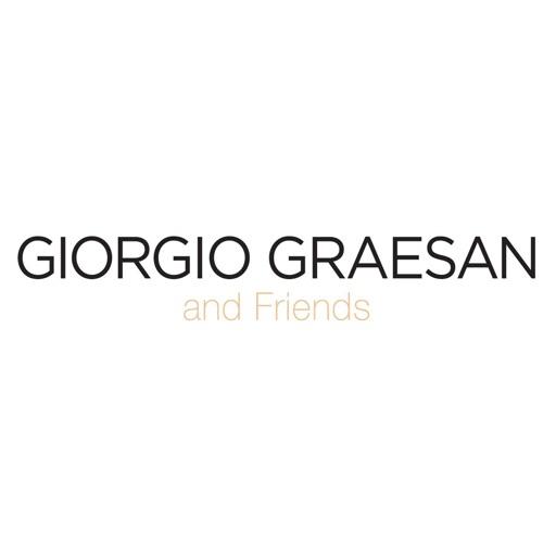 GG&F Icon