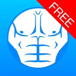 The Six Pack App: Train Your Abs And Loose Fat - FREE