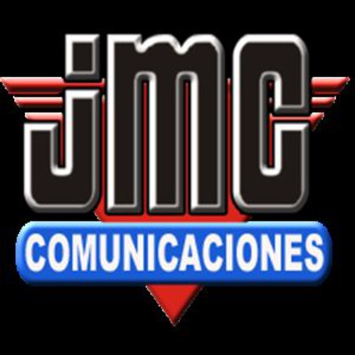 JMC Radio