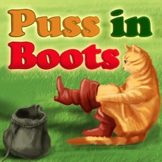 Activities of Puss in Boots (HD)