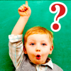 Funny Riddles For Kids - Jokes & Conundrums That Make You Laugh!