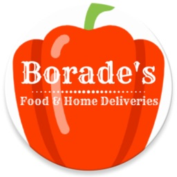 Borade Foods