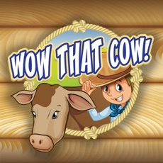 Activities of Wow That Cow