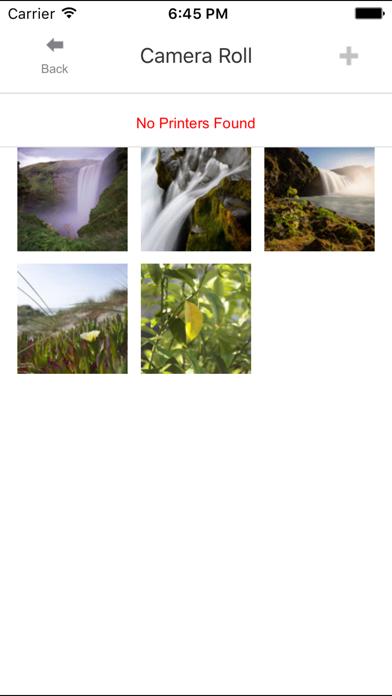 Kodak Printer Mini by Prinics Co , Ltd  (iOS, United States