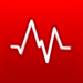Pulse Oximeter - Heart Rate and Oxygen Monitor App - digiDoc Technologies AS