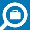 LinkedIn Job Search (AppStore Link)