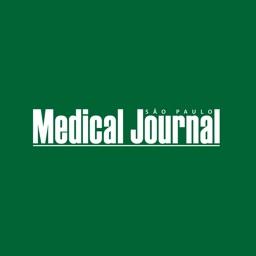 SP Medical Journal