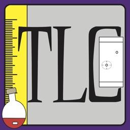 TLC Chemistry Tools
