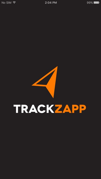 Trackzapp - Keep Track of your Valuables