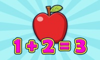 Ace Kids Math Basics