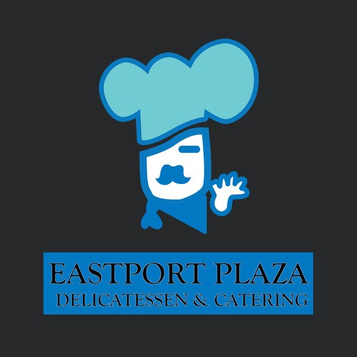 Eastport Plaza Delicatessen