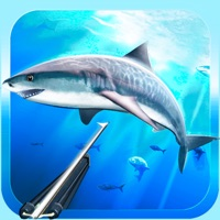 Codes for Hunter underwater spearfishing 3D Hack