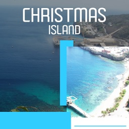 Christmas Island Tourism Guide