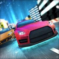 Codes for Furious Car Drift Racing: US Car Driving Simulator Hack