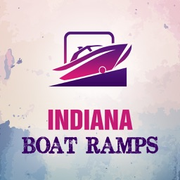 Indiana Boat Ramps