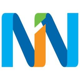 NiN Healthcare