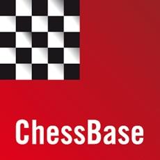Activities of ChessBase Online