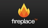 FirePlace Tv : Bring Warmth to your living room