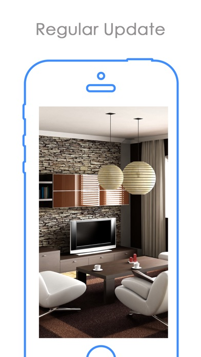 ... Screenshot #7 For Home Styler Interior Design | Free Interior Styler ...