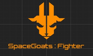 SpaceGoats:Fighter