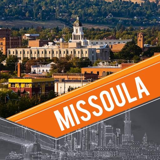 Missoula Tourism Guide
