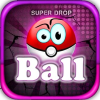 Codes for Super Addictive Drop Ball Hack