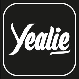 Yealie: Shop & Sell Fashion, Jewelry, Handmade, Art & Creative Goods