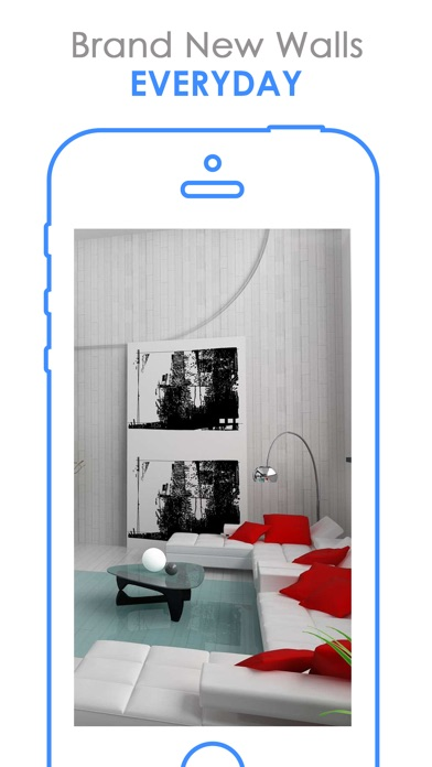 ... Screenshot #8 For Home Styler Interior Design | Free Interior Styler