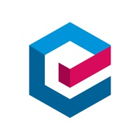Eventbase - the Free Event App for Everyone