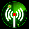 Network WIFI Scanner: Analyzer Internet Ping Tools