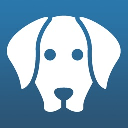 iTrainer – Dog Clicker for Training