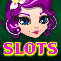 Codes for Fairytale Slots Queen Free Play Slot Machine Hack