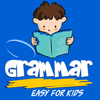 English learning conversation preschool for kids
