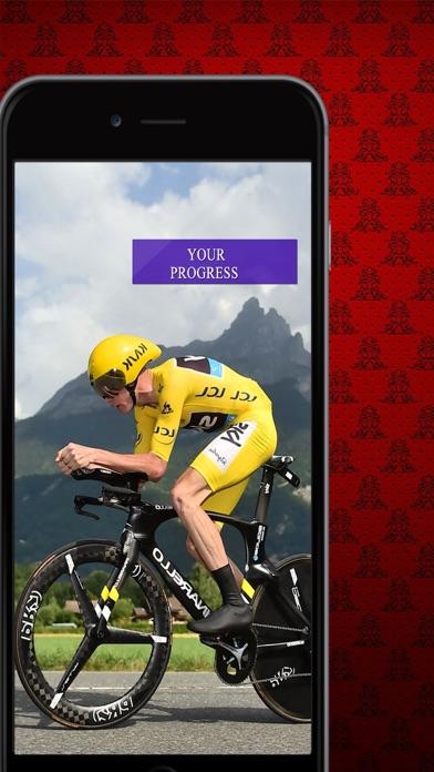 Best Cycling App - Road bike GPS Cycling Computer, Ride,
