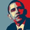 奥巴马总统演讲精选免费版 英语听力背单词汇