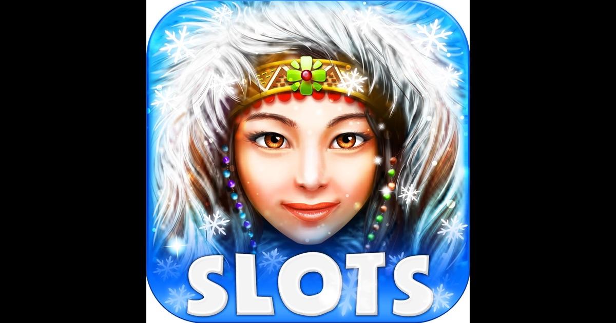 slots app downloaden