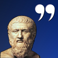 Quotes for Plato