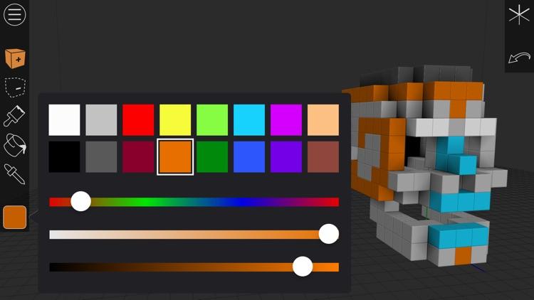 BlockWorks screenshot-4