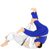 Step By Step Guide To Judo - Anthony Walsh