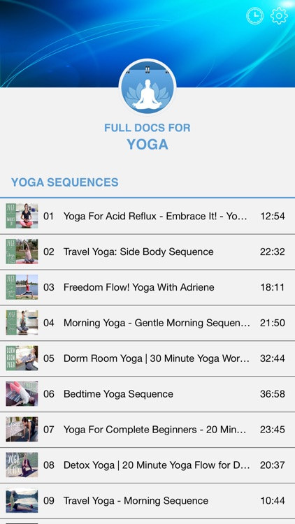Full Docs for Yoga by Toan Nguyen