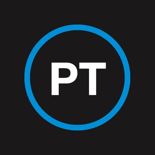 Primetime - The Lyft Driver's App