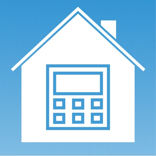 Free home project calculator